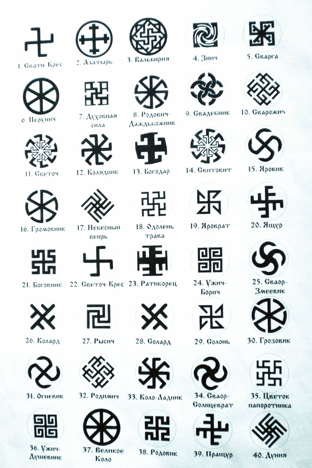 Ancient celtic symbols and their meanings ancient celtic symbols and their meanings photo15 buycottarizona
